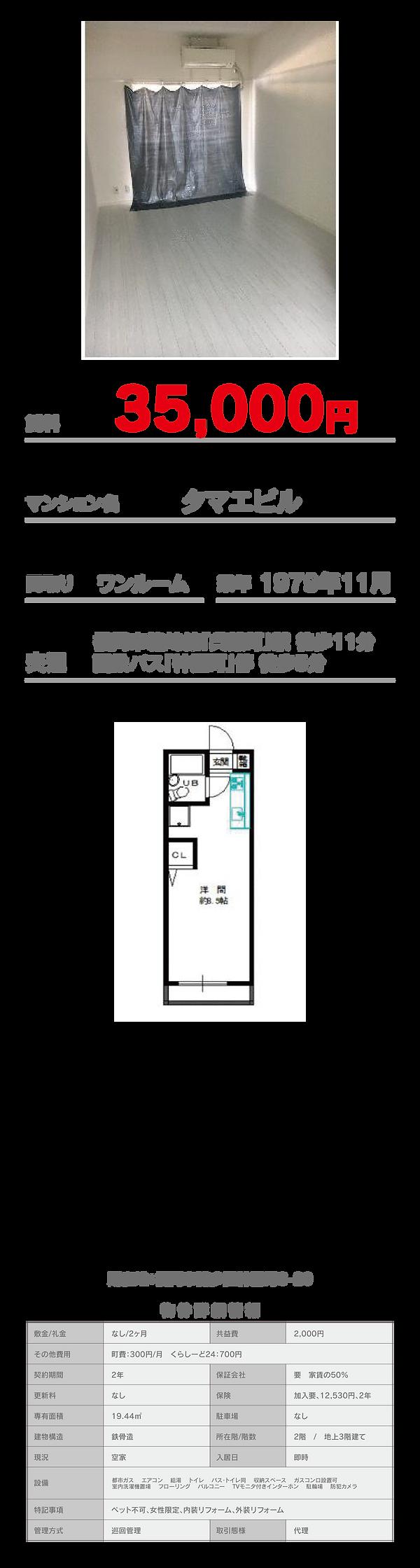 シティエステート様_タマエビル202-01.png