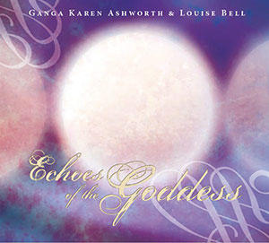 Echoes of the Goddess