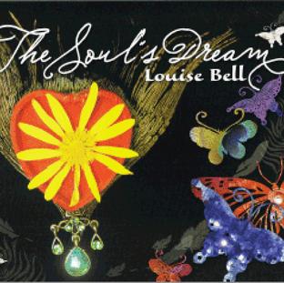 The Soul's Dream