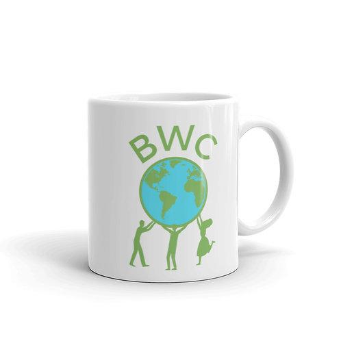 BWC Mug