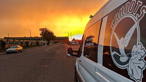 thunderstorm sunset van.jpg