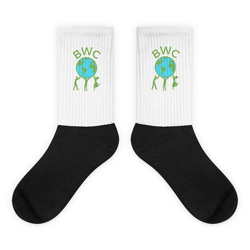 BWC Socks