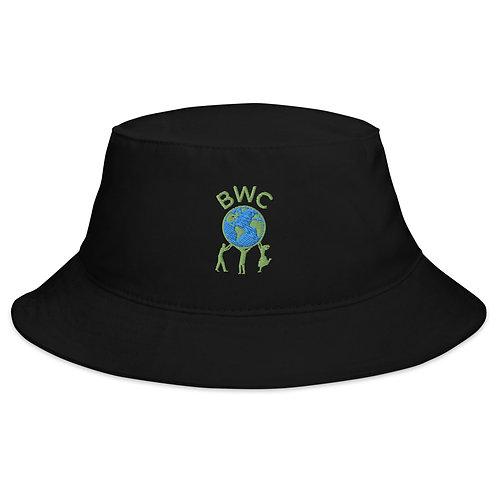 BWC Bucket Hat