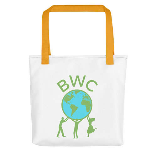 BWC Grocery Bag