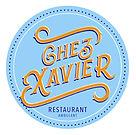 ChezXavier_LogoSMALL.jpg