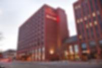cornhusker-marriott-hotel.jpg