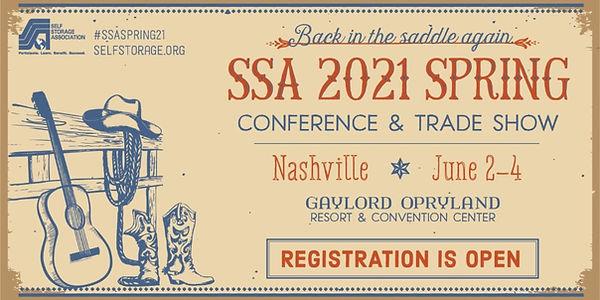 SSA 2021.jpg