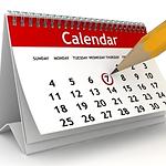 Calendar Thumbnail.png