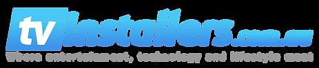 TVinstallers.com.au Logo