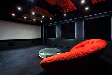 Theatre Room.jpg