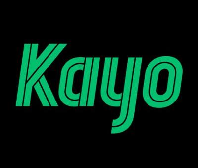 Watch Sport? Get Kayo!