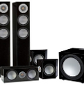 Monitor Audio Silver 5.1 Speakers.png
