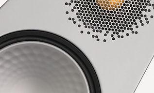 MA Silver Speaker.jpg