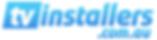 TVinstallers.com Mini Logo.png