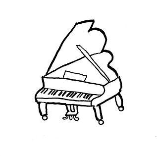 adam piano cartoon.jpg