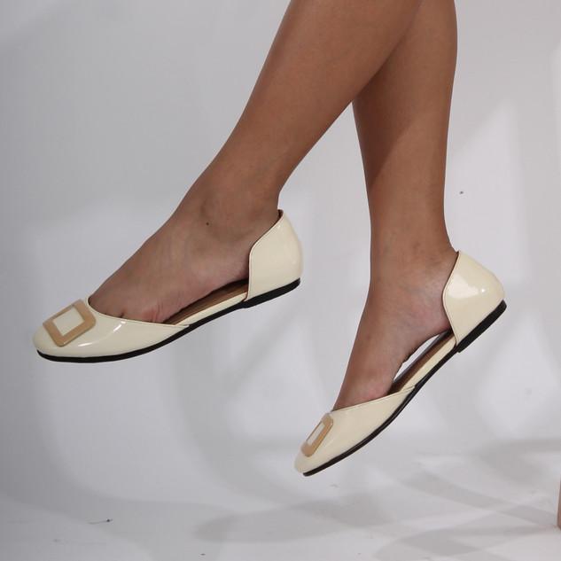 Marga Shoes