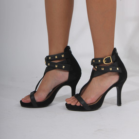 Aubrey Shoes
