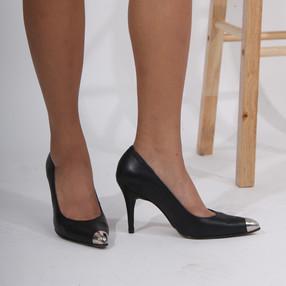 Bianca Shoes