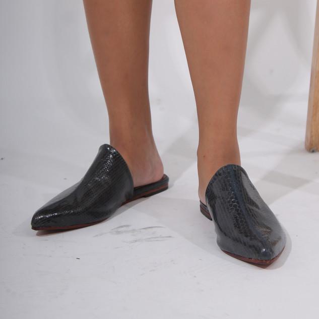 Samantha Shoes