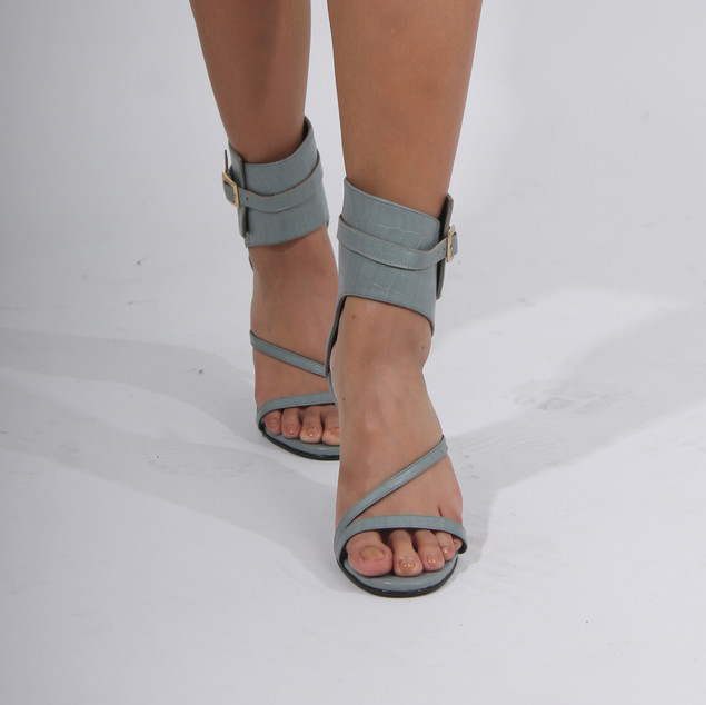 Camille Shoes