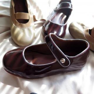 Dominique Shoes