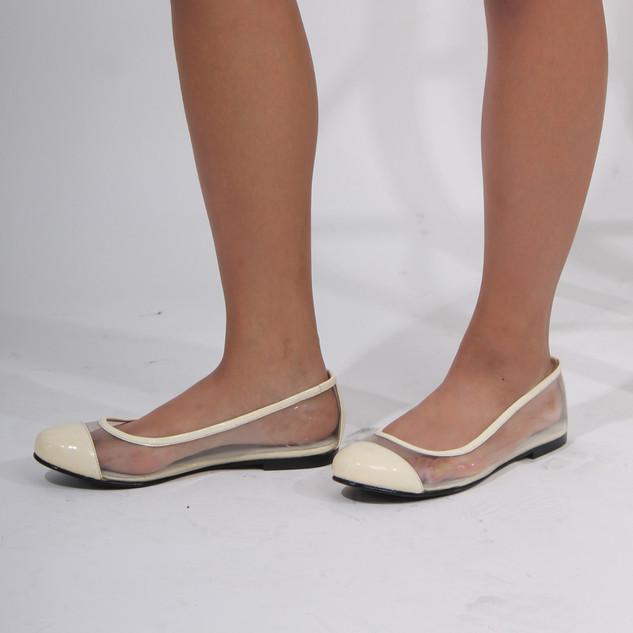 Paula Shoes