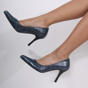 Amara Heels