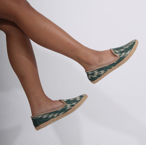 Sally Shoes