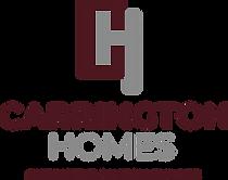 Carrington_Homes.png