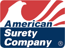 American Surety Company.png