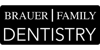 Brauer Family Dentistry3.png