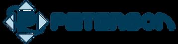 Peterson Company Logo.png