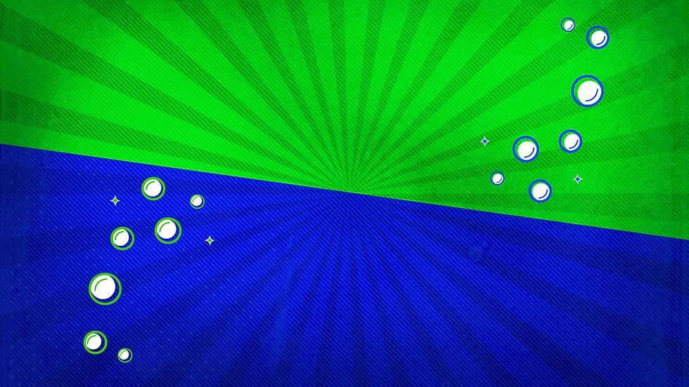 Bin-Scrub-Sunburst-Bubbles.png