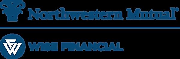 WF-NM Logo Stacked FNL.png