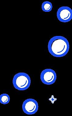 Blue-Bubbles-new.png