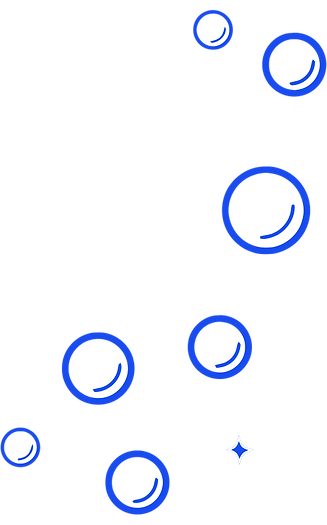 Blue-Bubbles-new.png