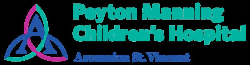 PMCH Logo New - horiz.png
