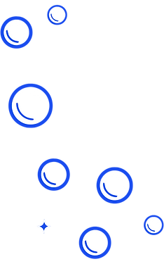 Blue-Bubbles-new_edited.png