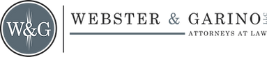 Webster Legal Logo.png