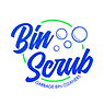 BinScrub-Logo-v5 - no back.png
