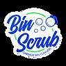 BinScrub-Logo-v5 - no back.png