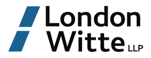 London Witte - new logo 2.png