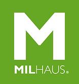 Milhaus copy.png