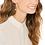 Thumbnail: Swarovski – ORECCHINI A CATENA GINGER, BIANCO, PLACCATO ORO ROSA 5253285