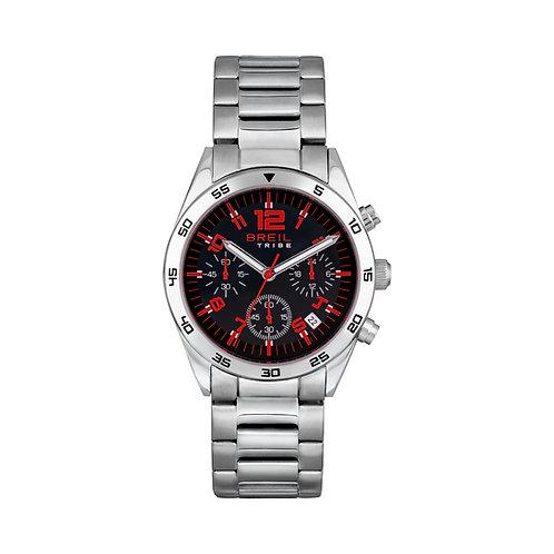 Breil Tribe - KEEN orologio uomo EW0518
