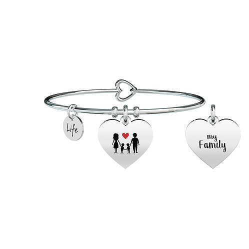 Kidult - Family - CUORE | MY FAMILY 731629