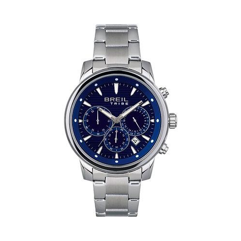 Breil - CALIBER chrono orologio uomo EW0511