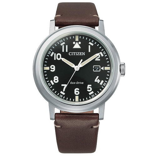 Citizen - Military AW1620-21E