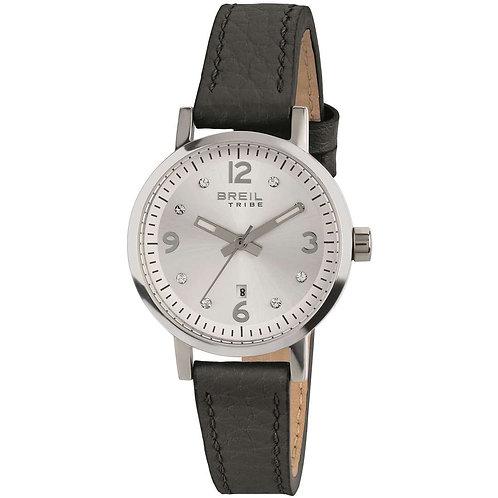 Breil Tribe - Ritzy orologio donna EW0315