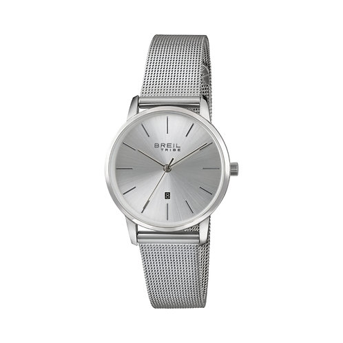 Breil Tribe - Avery orologio donna EW0460